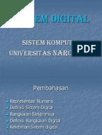 01_SistemDigital