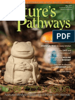 Nature's Pathways May 2014 Issue - Southeast WI Edition