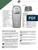Siemens Gigaset A140 manual.pdf