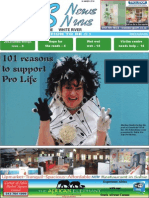 GPSNEWS edition 21