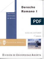 Derecho_Romano_1_1_Semestre.pdf