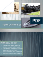 FERROCARRIL_FINAL_14_04.pptx