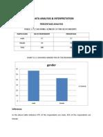 Data Analysis 2.3