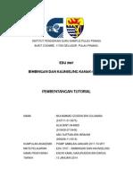 Institut Pendidikan Guru Kampus Pulau Pinang