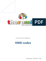 ThereminoSystem_SmdCodes
