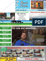 gpsnews edition 23