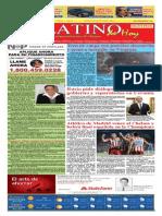 El Latino de Hoy Weekly Newspaper of Oregon | 4-30-2014