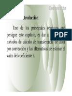 Clase Q 3 Convecci€¦ón