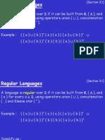 021-RegularExpressions FiniteAutomata (1)