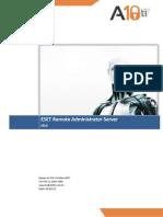 Prcd - Instalação Era Console 5.0.2008.0