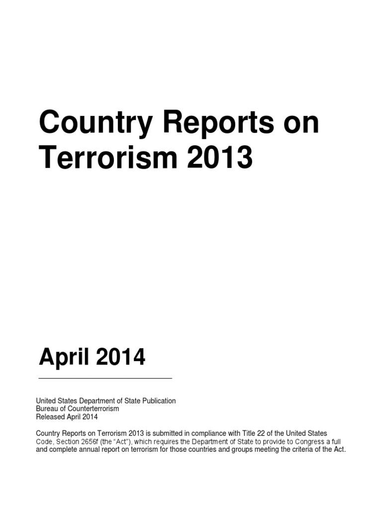 225045 Counter Terrorism Al Shabaab Militant Group Open Circuit Arm Detector Ocad