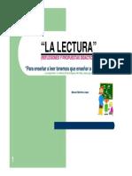 presentacionlalectura