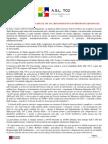 Documento dell'ASLTO2 sull'Autismo