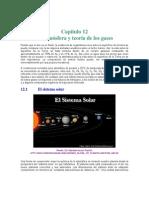 Qumica Leer Opias