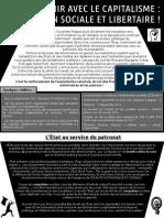 Tract 1er Mai 2014 CNT Lyon