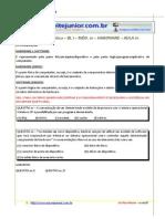 Leitejr Infobasica Completo 01