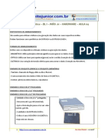 Leitejr Infobasica Completo 07