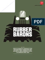 rubber barons lores 0 gw