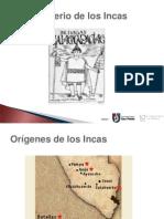 04 I Imperio de Los Incas