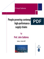 John Gattorna Cipsa Presentation_v3