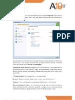 Prcd - Criando Regras Para Web e Email
