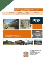 JSA Info Booklet