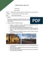 Informe 005-2014 OSY