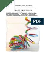 Www.origamimodular.com.a...ANILLOS Y ESPIRALES