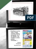 contenu_web_formation_juin_2013.pdf