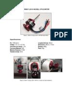 Motores Electricos (2)