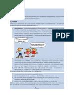 1) Diferencia Entre Diabetes Tipo I y Tipo II
