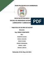 FILTRO DE ACEITE.pdf