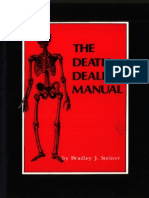 The Death Dealers Manual