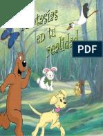bb.pdf