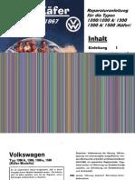 Manual de Taller Volkswagen Escarabajo(2)