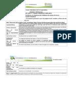 Ac1 Evaluacion Diferencias Parte2