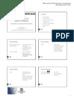 20131205 Infosessie Prospective PhD Students