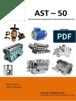 Catálogo Descarbonizante - Astana Química 27-02-14