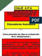 tesis-14fichas