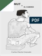 Carlos Osorio Azimut-PDF