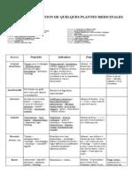 Guide-utilisation_plantes.pdf