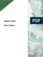 ADVANCE STEEL.pdf