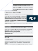 JD- Business Analyst