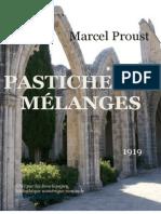 proust_pastiches_et_melanges.doc