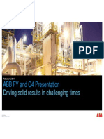 ABB (Parent Ppt 2013 12 31)