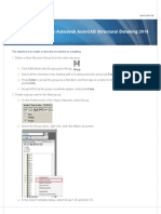STRUCTURAL DETAILING SECTIONS TUTORIAL.pdf