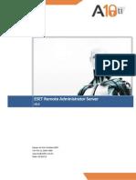 Prcd - Criação de Pacotes de Instalação 5.0.2008.0