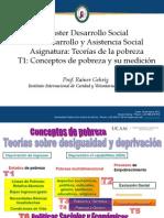 T1 L1 GEHRIG Medición Pobreza 13-14