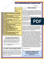 MVM-Newsletter-2014.05.01