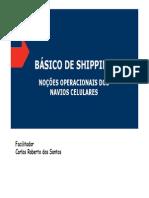Treinamento Básico de Shipping Fatec  PG.pdf